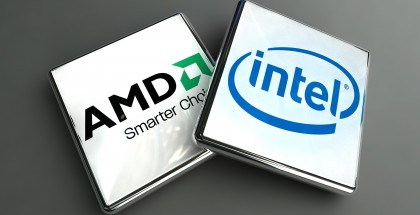 1244648817_amd_vs_intel_the_legal_challenge