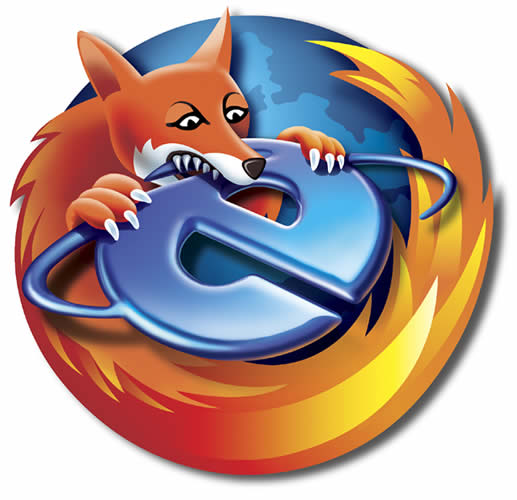 Firefox - фото 11
