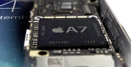 iPhone-5s-promo-A7-chip-closeup-002