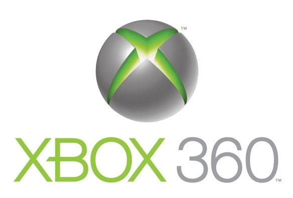 Игрок NBA избил свою девушку консолью Xbox 360