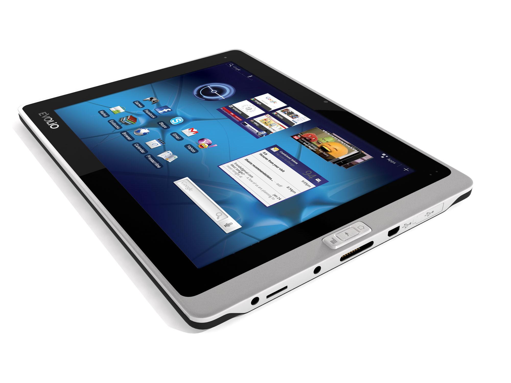 Игры на планшет Samsung Galaxy Tab 3 10.1 …