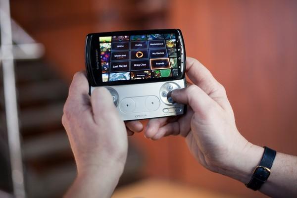 Лучшие планшетные игры для Android 2012 – …