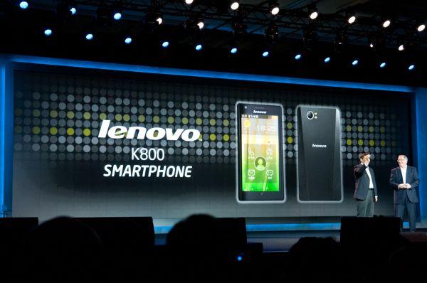 Игры на телефон Lenovo S856 скачать бесплатно …