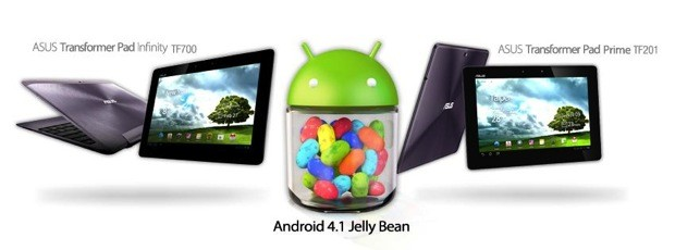 asus-transformer-pad-infinity-jelly-bean-teaser