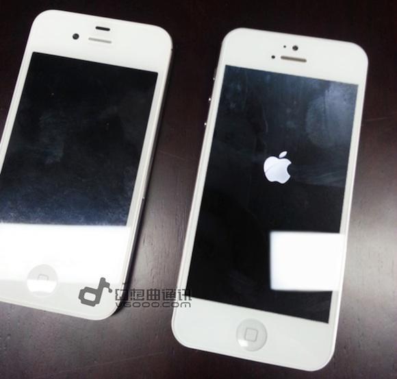 iphone 4s не заряжается во включенном состоянии