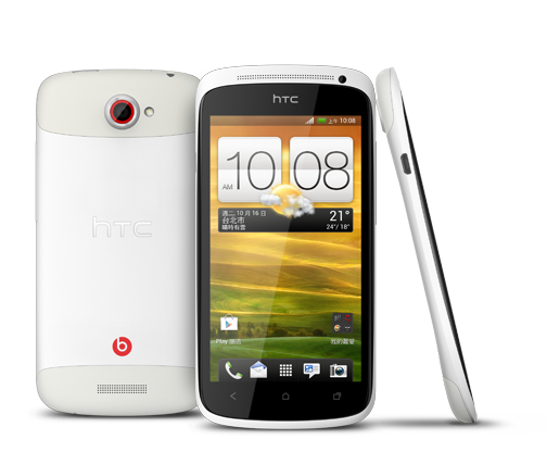 HTC-One-S-SE-3V