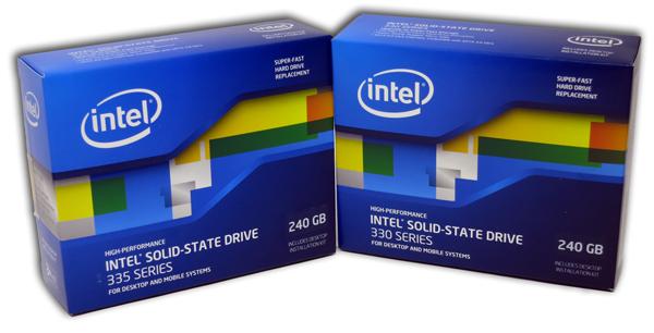 intelssd330-335box600px