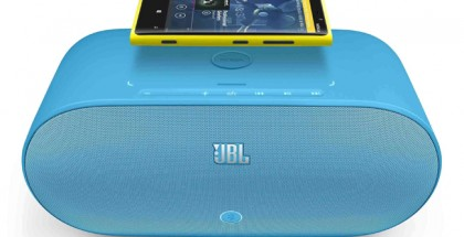 JBL-Power-Up-Speaker