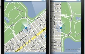 google_maps_iphone_4