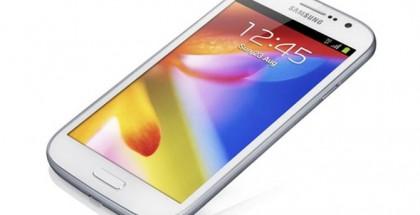 Samsung-Galaxy-2