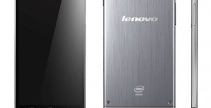 Lenovo-IdeaPhone-K900-Front-Back_thumb