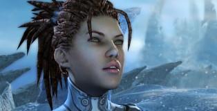 StarCraft-II-Heart-of-the-Swarm1
