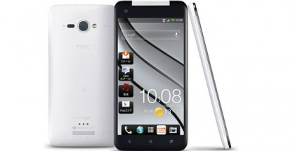 HTC-J-Butterfly-Press-01-580-902