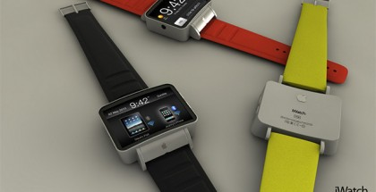 apple-curved-smartwatch-being-developed-0