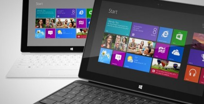 microsoft-surface-2.0-low-end-vs-high-end (2)