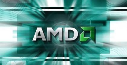 wpid-Podrobnee-o-dvuhyyadernyih-protsessorah-AMD-Richland-0