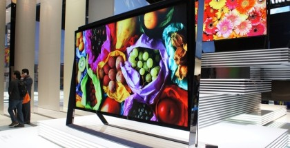29225_1_samsung_releases_pricing_for_its_massive_s9_ultra_hd_tv_39_999_full