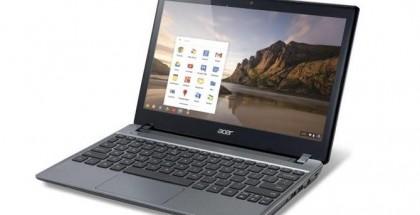 Acer_AC710_left_facing_610x483 (1)