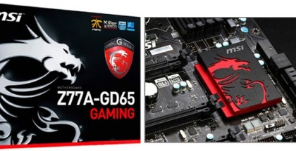 MSI_Z77A-GD65_Gaming