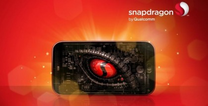 Qualcomm-Snapdragon-800-teaser-001