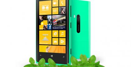 Nokia_lumia_920_green_480
