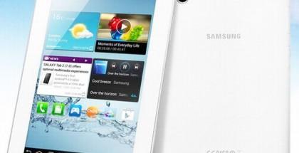Samsung-Galaxy-Tab-3-scitech-news.ru_