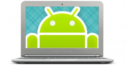 androidbook_720