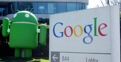 hurricane-sandy-forces-google-to-cancel-android-event-5728e11778