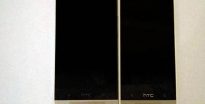 HTC-One-Mini-vs-One