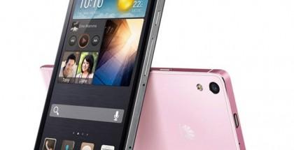 Huawei-4