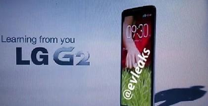 LG-G2_1