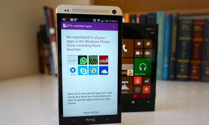OS Android: Как удалить windows phone и …