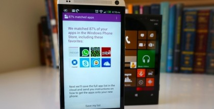android-windows-phone-switch-app-theverge1_1020_large_verge_medium_landscape