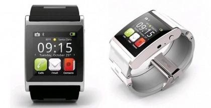 smartwatch_5-640x383