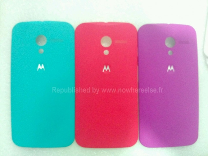 Coques-couleur-Moto-X-720x540