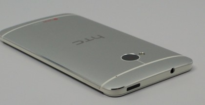 HTC-One-Review-028