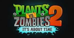 plants-vs-zombies-2-it-s-about-time