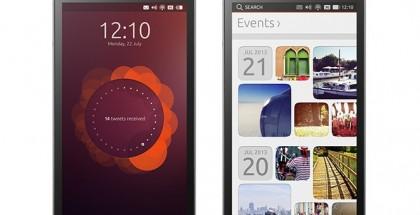 ubuntu-edge-front