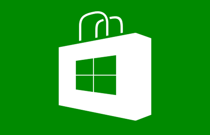windows-store-logo_lightbox
