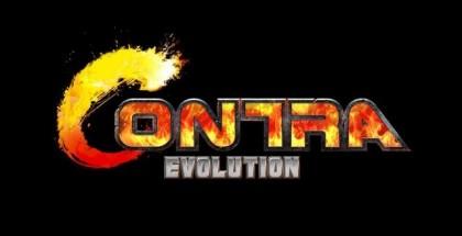 Contra-Evolution_1