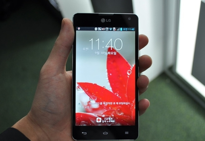 LG-Optimus-G-2012-09-18-verge-1020-3_large_verge_medium_landscape