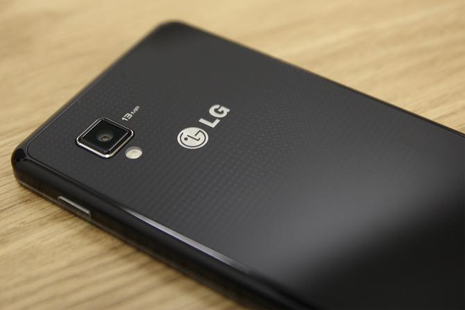 LG-Optimus-G-Rear-Facing-13-Megapixel-Camera