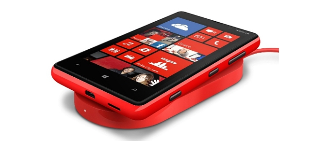 Lumia-820-wireless-jpg