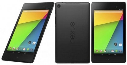 Nexus-7_2