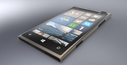 Nokia_Lumia_1001_concept_1