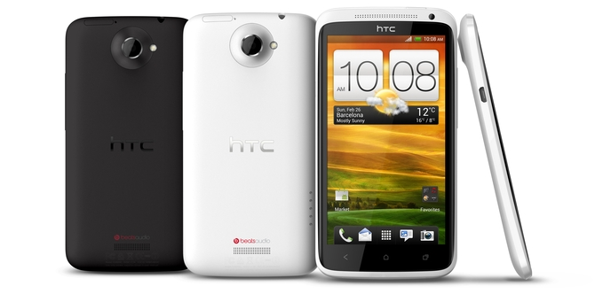 full_HTC_One_X_back_and_front1