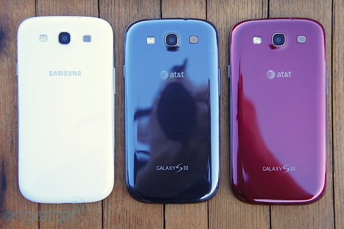 galaxy_s3_all_colors_02