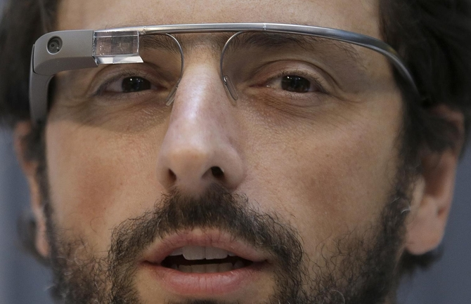 google-glass-2jpg