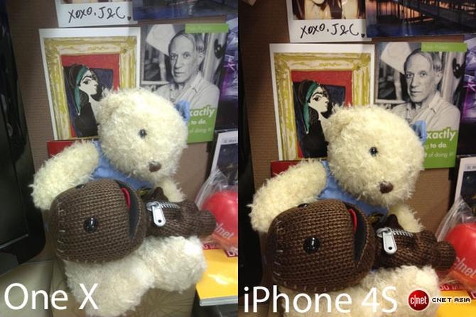 htc-one-x-iphone-4s-camera-test
