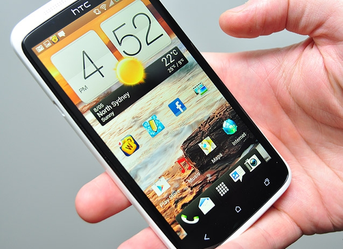 htc_one_x_review_11